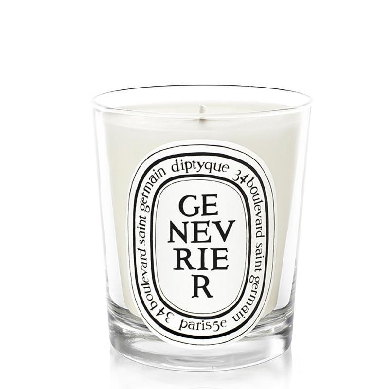 CANDLES - Diptyque Genevrier 6.5 Oz Candle