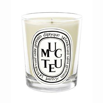 CANDLES - Diptyque Muguet 6.5 Oz Candle