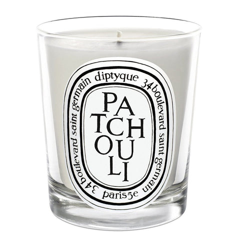 Diptyque Patchouli 6.5 oz Candle