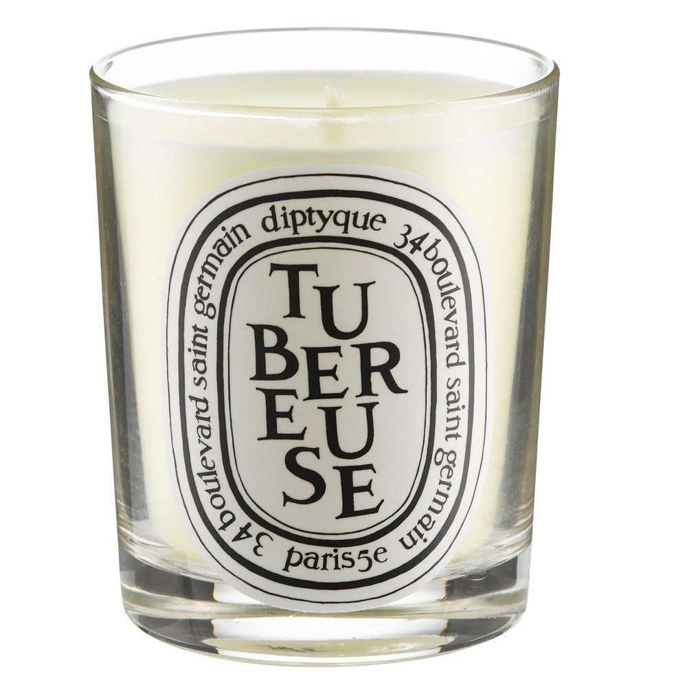 CANDLES - Diptyque Tubereuse 6.5 Oz Candle