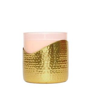 CANDLES - Hinoki Blossom Small Tumbler 5.5 Oz Candle
