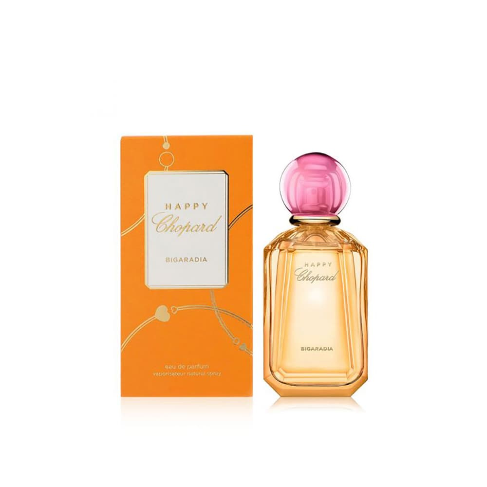 Chopard Happy Bigaradia 3.4 oz EDP for woman