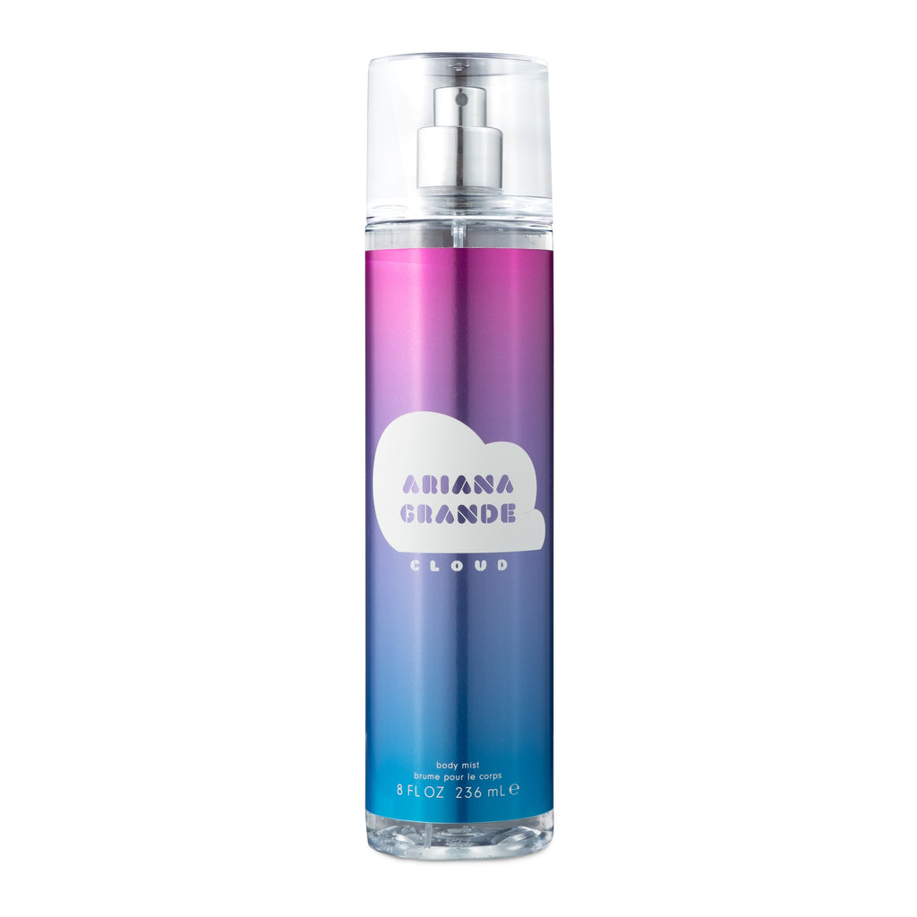 Ariana Grande Cloud Body Mist 8.0 oz for woman