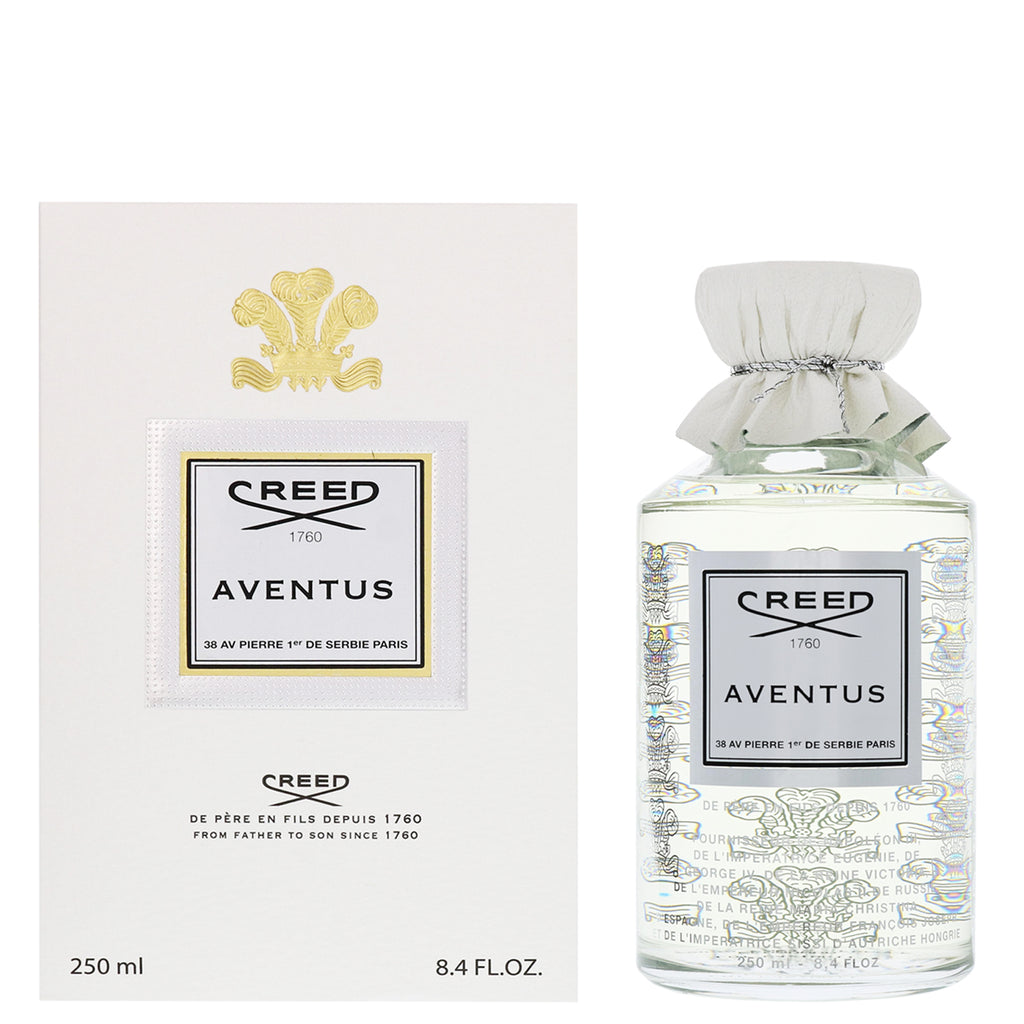 Creed Aventus 8.4 oz EDP for men