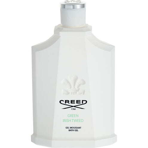 Green Irish Tweed 6.8 oz Bath Gel