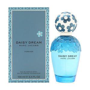 Daisy Dream Forever 3.4 oz EDP for women