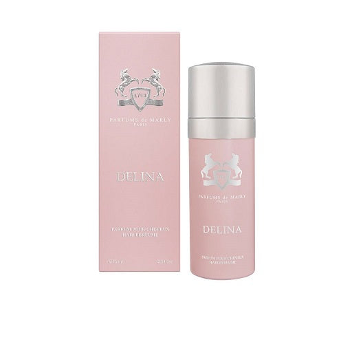 Delina Hair Perfume 2.5 oz