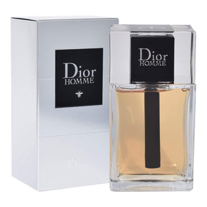 Dior Homme 3.4 oz EDT for men