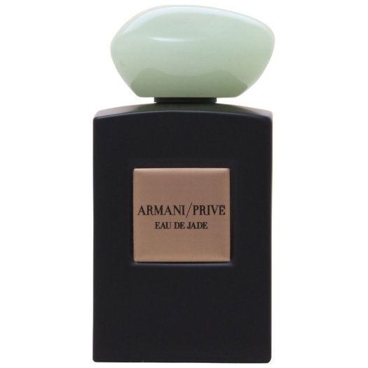 Armani Prive Eau De Jade 3.4 oz EDP for women