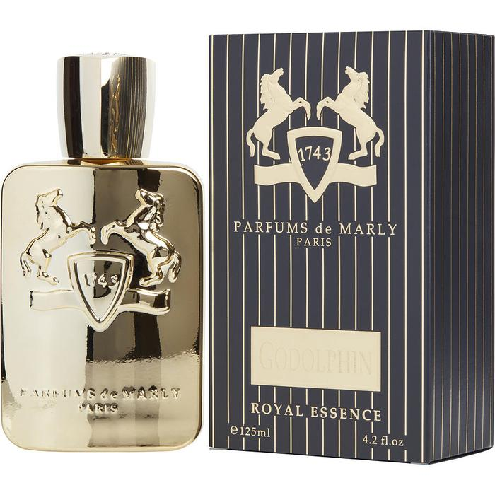 Godolphin by Parfums de Marly 4.2 oz EDP for men