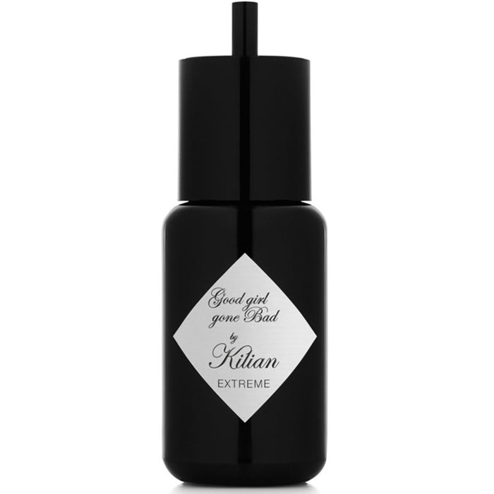 Good Girl Gone Bad by Kilian Extreme 1.7 oz Refill