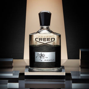 Creed Aventus 3.3 oz EDP for men