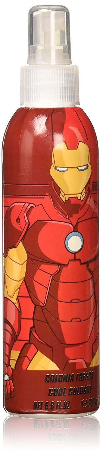 Ironman 6.7 oz Cologne for Boys