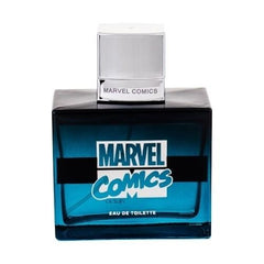 KIDS FRAGRANCES - Marvel Comics 2.5 Oz EDT For Kids