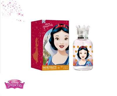 Snow White 3.4 EDT for Girls