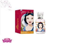 KIDS FRAGRANCES - Snow White 3.4 EDT For Girls