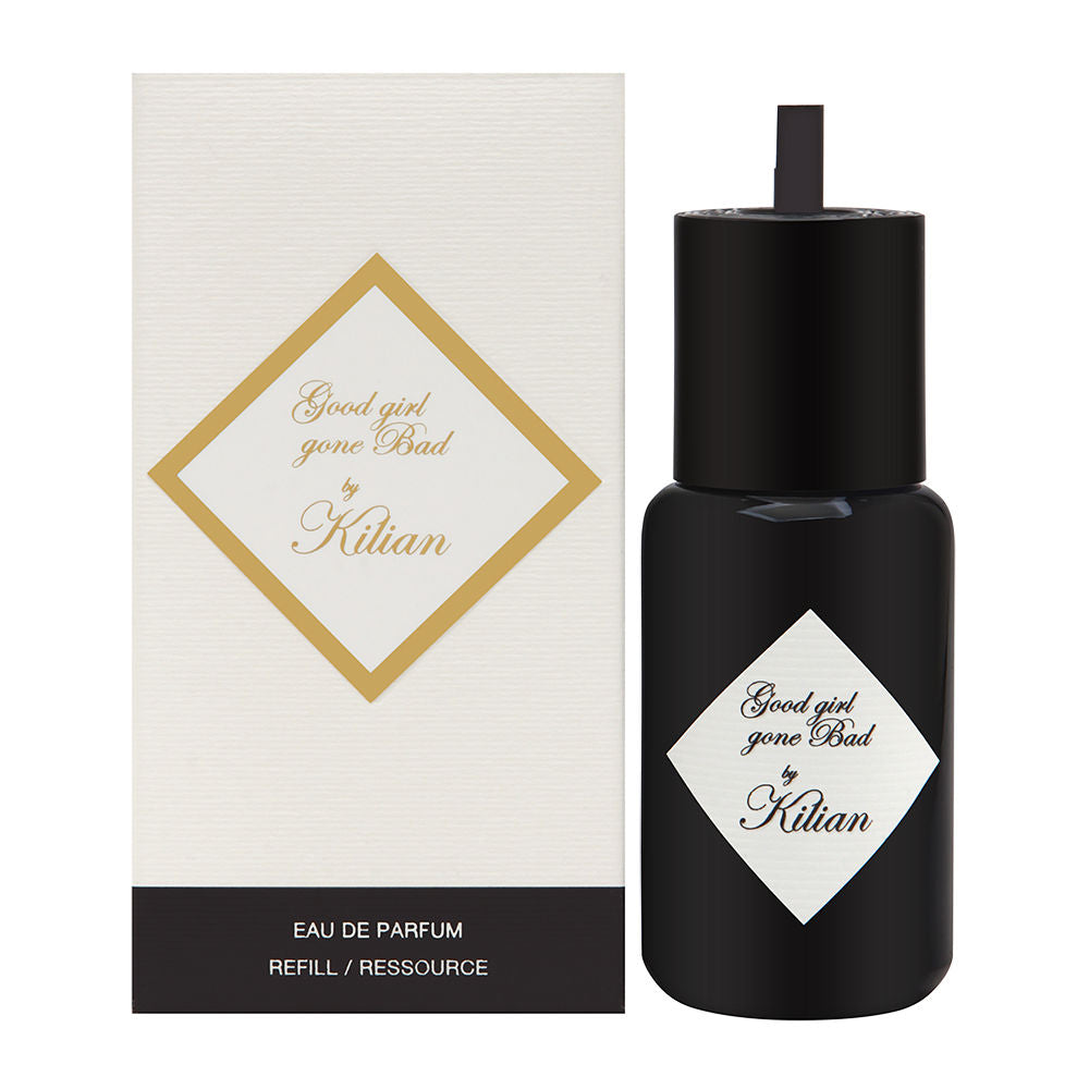 Good Girl gone Bad by Kilian 1.7 oz Refill