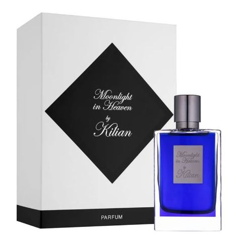 Kilian Moonlight in Heaven 1.7 oz EDP for women
