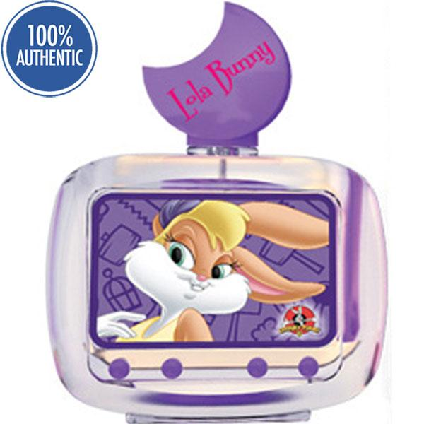 Lola Bunny 1.7 oz for Girls
