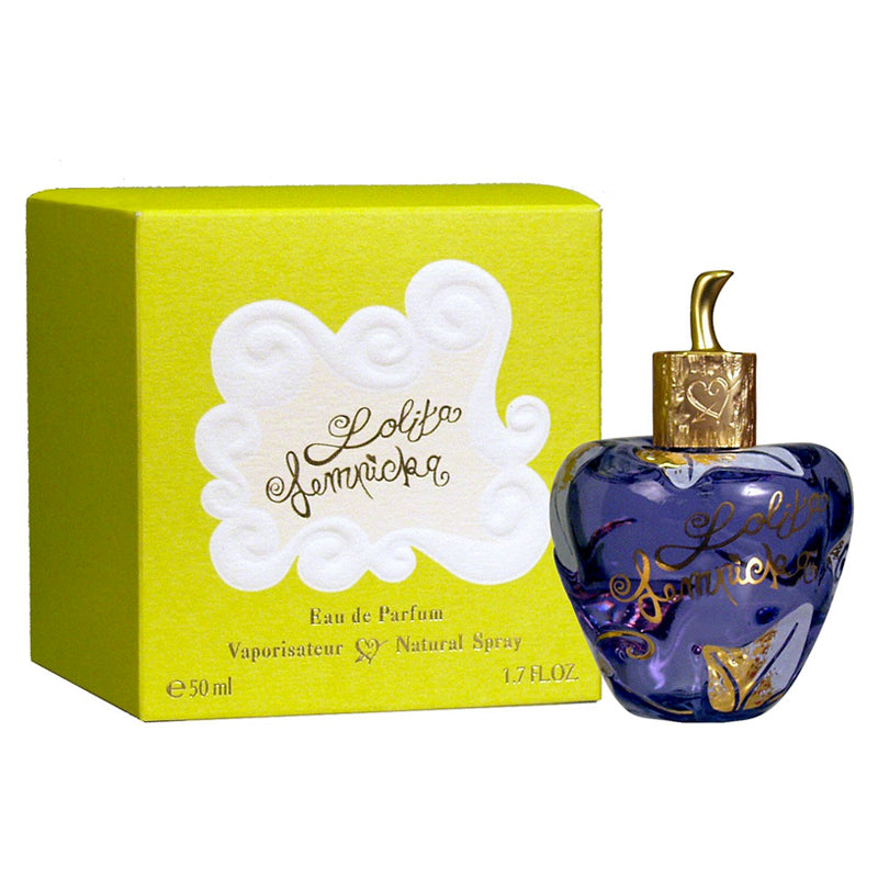 Lolita Lempicka 1.7 oz EDP for women