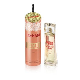 L'Escale 3.3 oz EDP for women