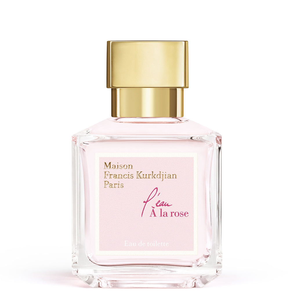 Maison Francis Kurkdjian L'eau A la Rose 2.4 oz EDT for women