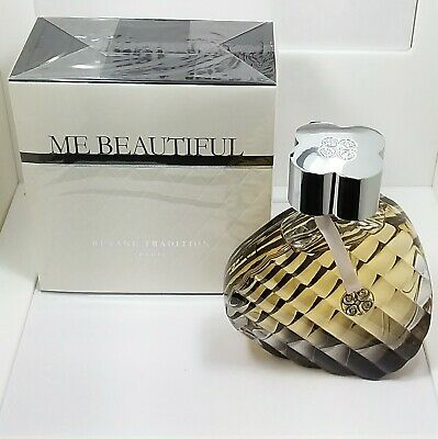 Me Beautiful 3.0 EDP for women