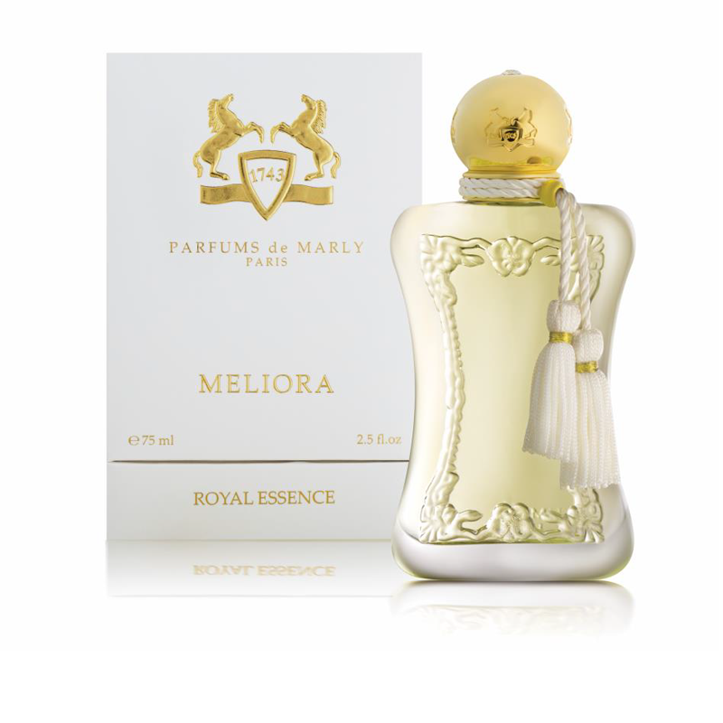Parfums de Marly Meliora 2.5 oz EDP for women