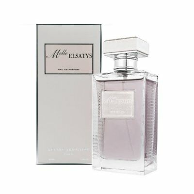 Melle Elstatys 3.3 oz EDP for women