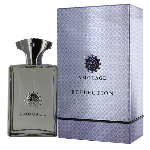 Amouage Reflections 3.4 EDP for men