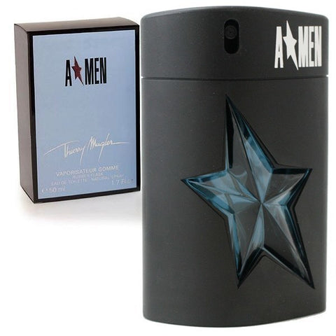Angel 3.4 oz EDT for men