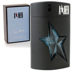 Angel 3.4 oz EDT for men  THIERRY MUGLER MENS FRAGRANCES - LaBellePerfumes