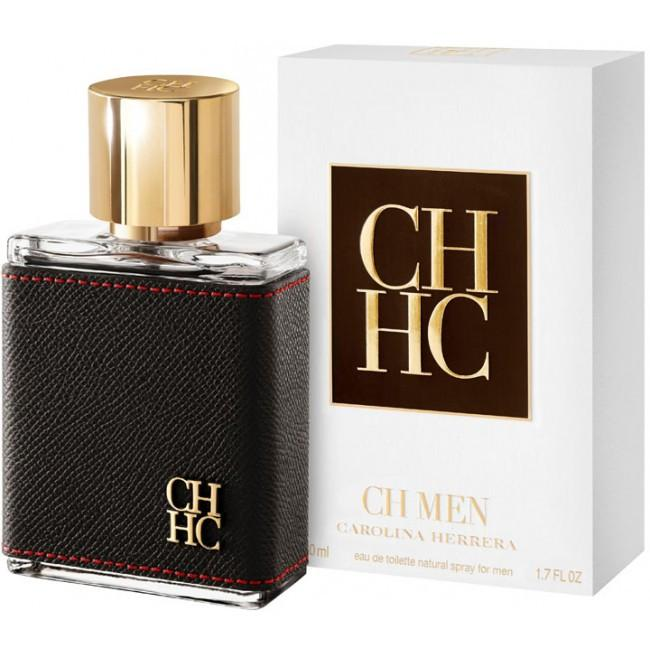 MENS FRAGRANCES - CH 6.7 Oz EDT For Men