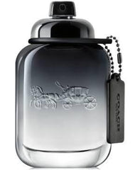 MENS FRAGRANCES - Coach Man 2.0 Oz EDT For Men