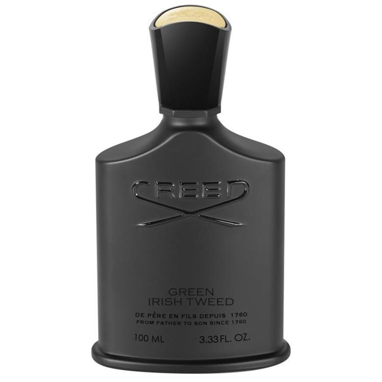MENS FRAGRANCES - Creed Green Irish Tweed 3.33 Oz EDP For Men