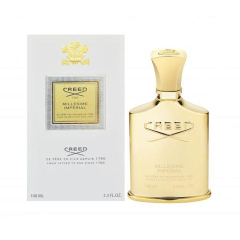 Creed Millesime Imperial 3.3 oz EDP for men