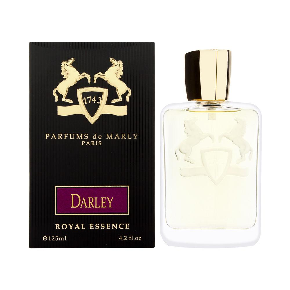 MENS FRAGRANCES - Darley Royal Essence By Parfums De Marly EDP 4.2 Oz For Men