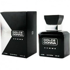 MENS FRAGRANCES - Dolce Donna 3.3 Oz For Men