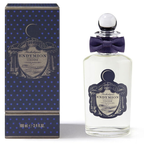 Endymion 3.4 oz Cologne for men