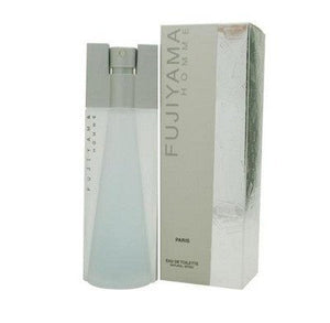 MENS FRAGRANCES - Fujiyama 3.4 Oz For Men