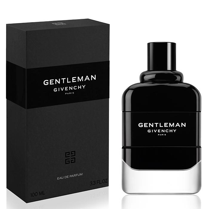 MENS FRAGRANCES - Givenchy Gentleman 3.3 Oz EDP For Men