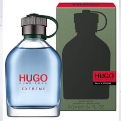 MENS FRAGRANCES - Hugo Man Extreme 3.4 Oz EDT