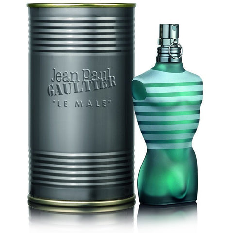 Jean Paul Gaultier 4.2 oz EDT for men