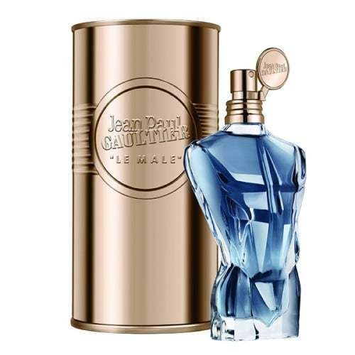 MENS FRAGRANCES - Jean Paul Gaultier Le Male Essence De Parfum Intense 4.2 Oz EDP For Men