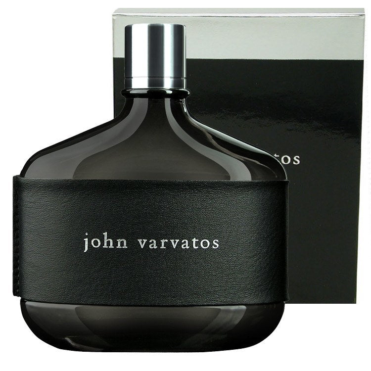 MENS FRAGRANCES - John Varvatos 4.2 Oz EDT For Men