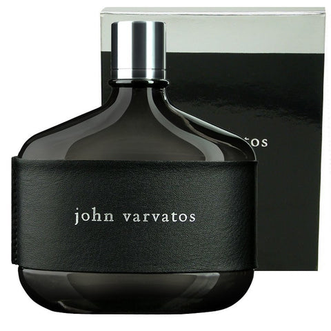John Varvatos 4.2 oz EDT for men