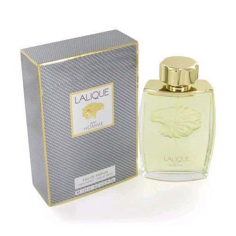Lalique 4.2 oz Eau De Parfume (EDP) for men