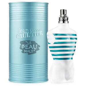 MENS FRAGRANCES - Le Beau Male 6.7 Oz Fraicheur Intense For Men