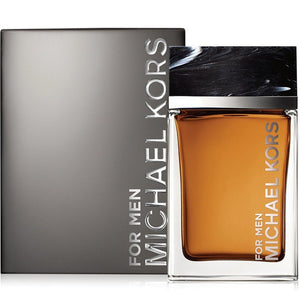 MENS FRAGRANCES - Michael Kors (NEW) 4.0 EDT For Men