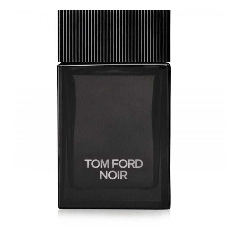 MENS FRAGRANCES - Noir 3.4 Oz EDP Men